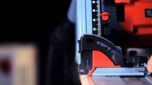 Mafell Tauchsäge – Die richtige Auswahl und Benutzung