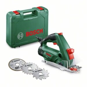 Bosch Mini-Kreissäge PKS 16