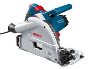 Bosch Professional GKT 55 GCE